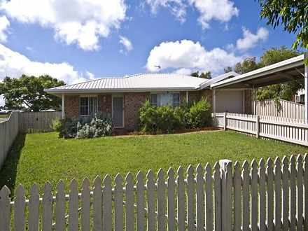 House - 2 Gundry Court, Kea...