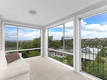 2/28 Abingdon Street, North Balgowlah 2093, NSW Apartment Photo