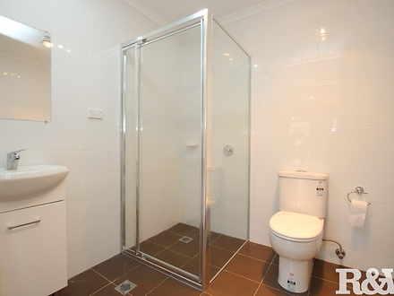 6471ca6cc489f7e6af34c116 30887 bathroom 1585275071 thumbnail
