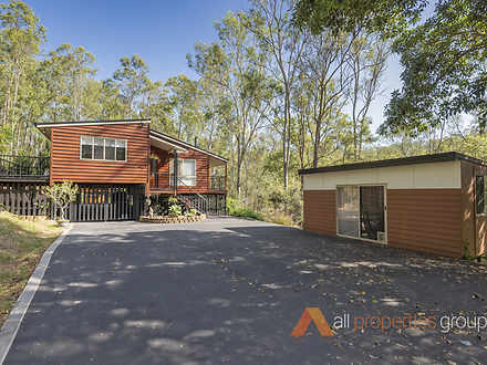 House - 63-73 Dollarbird Dr...