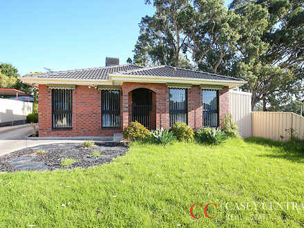 House - 1/10 Frawley Road, ...