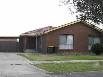 House - 3 Balmaring Drive, ...