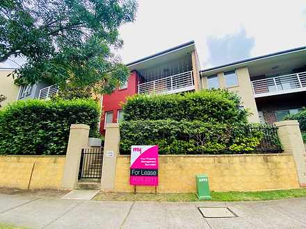 18 Parkside Crescent, Campbelltown 2560, NSW House Photo