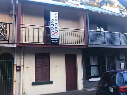 House - 39 Phelps Street, S...