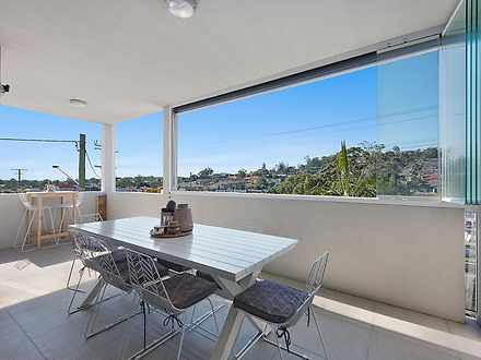 Unit - 1/1241 Logan Road, M...