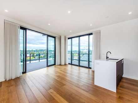 Apartment - 601/92 Maroonda...