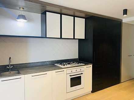 Apartment - 233/20 Shamrock...