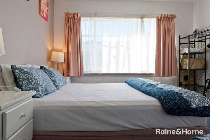 2679c7bed3a46ab636b31982 4669195  1585276174 4669195  1585276142 2842 bedroom 1585276216 primary