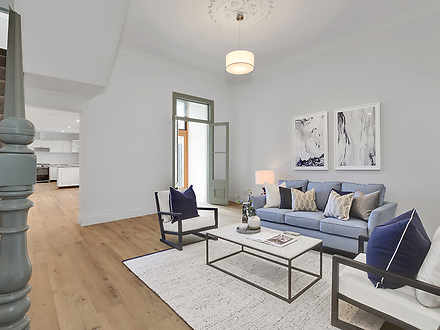 House - 70 Redfern Street, ...