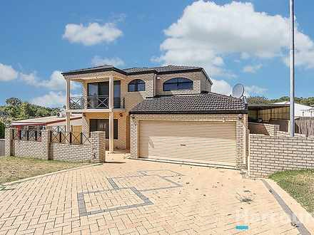House - A/7 Tolley Court, H...