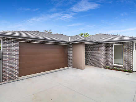 House - 24B Clarence Road, ...