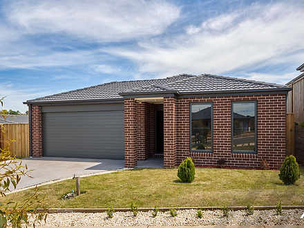 House - 22 Redleaf Avenue, ...