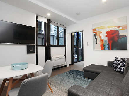201/33 Clarke Street, Southbank 3006, VIC Apartment Photo