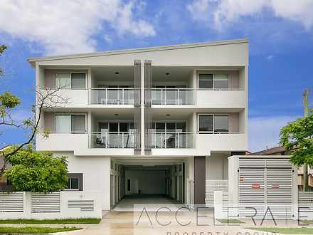 Apartment - 9/17 Hows Road,...