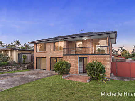 House - 5 Darnell Street, S...