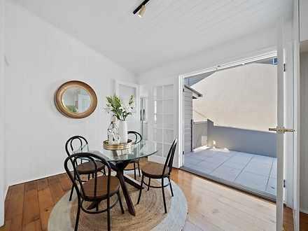 House - 78A Garrick Terrace...