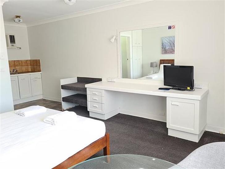 8/78 Beach Street, Woolgoolga 2456, NSW House Photo