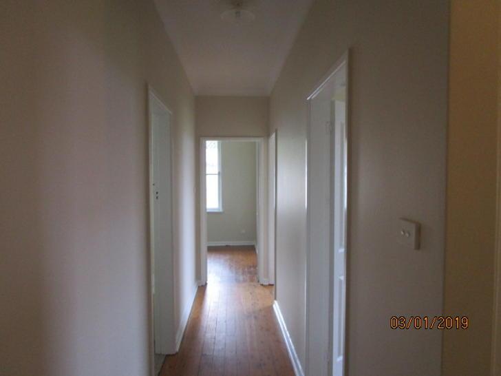 5ecb2495c5e15cdf3dc583a7 mydimport 1574901157 30665 hallway 1585279878 primary