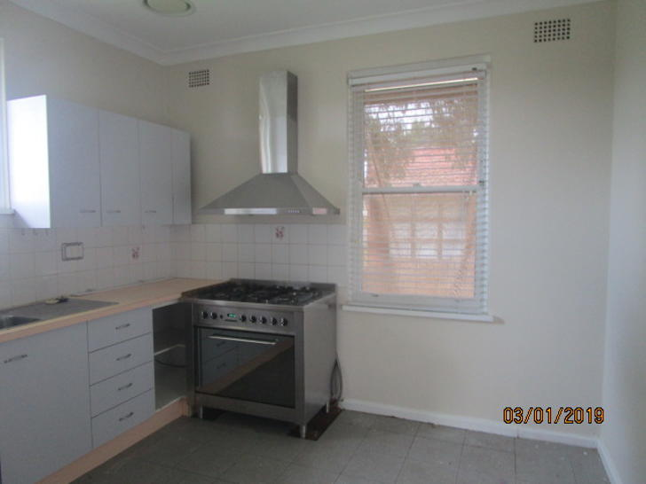 A1016100386e33719bfd4d2d mydimport 1574901156 30714 kitchen2 1585279879 primary