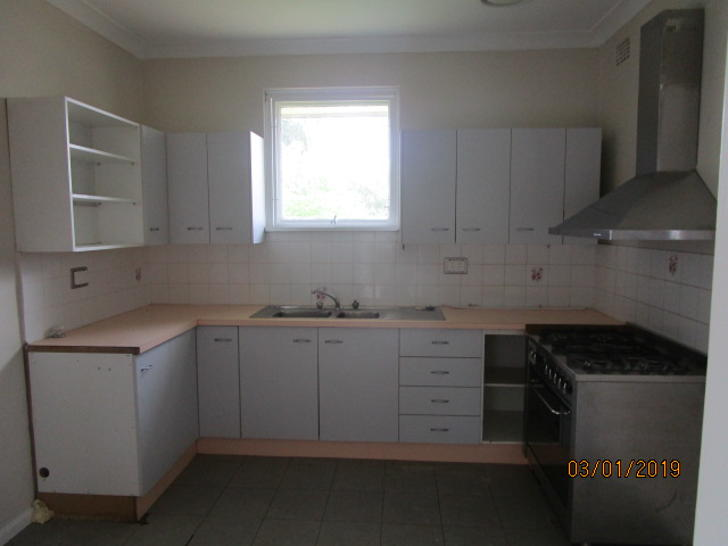 9a8c68877d707ce0fbb218d4 mydimport 1574901157 30754 kitchen 1585279886 primary