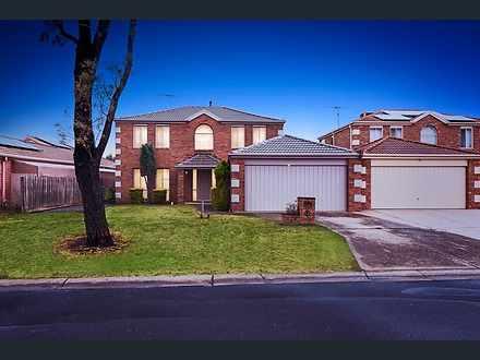 House - 22A Kenmore Close, ...