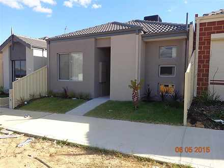 House - 5 Catani Way, Lakel...