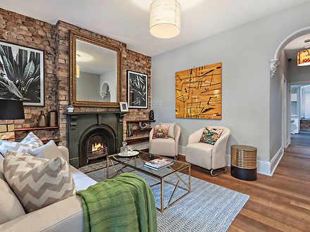 20 Gordon Street, Rozelle 2039, NSW House Photo
