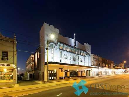 11/49 New Canterbury Road, Petersham 2049, NSW Apartment Photo