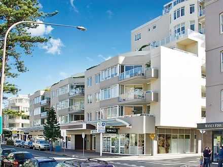 Apartment - 534/25 Wentwort...