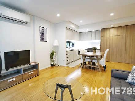 Apartment - G07/24 Carlingf...