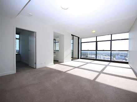 Apartment - 1202/1 Post Off...