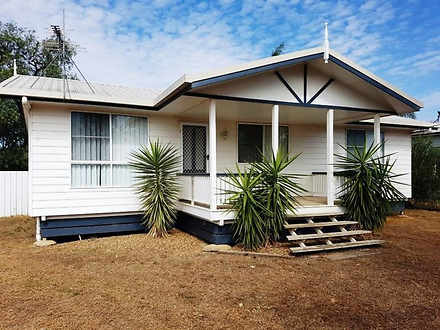 House - 46 Alfred Street, D...