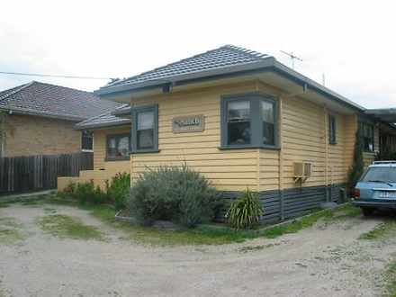 4/122 Beach Street, Frankston 3199, VIC Studio Photo