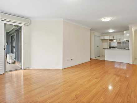 19/8-10 Shackel Avenue, Brookvale 2100, NSW Unit Photo