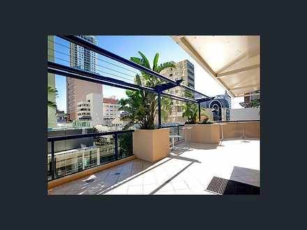 908/95 Charlotte Street, Brisbane City 4000, QLD Apartment Photo