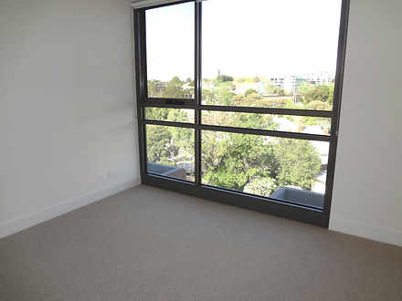 Apartment - 423/11 Bond Str...