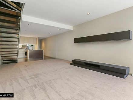 Apartment - 1416/1 Grandsta...