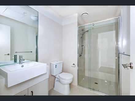 Apartment - 302/84 La Scala...