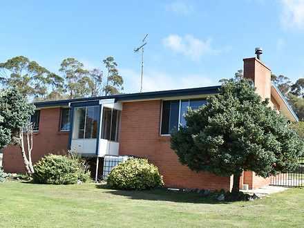 House - 24537 Tasman Highwa...