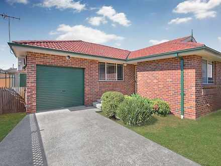 House - 7A Robyn Street, Re...