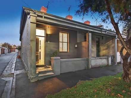 House - 9 Durham Street, Al...