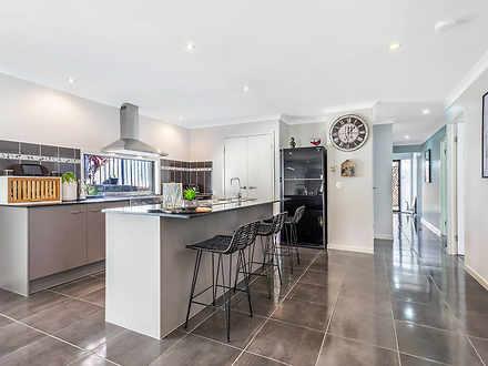 2 Alfa Drive, Upper Coomera 4209, QLD House Photo