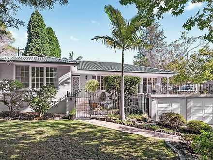 House - 66 Ayres Road, St I...
