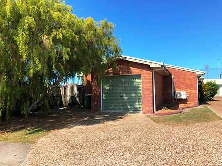 Unit - 1/91 Juliet Street, ...