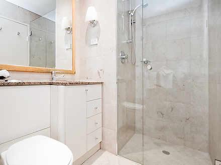 990b9a9b8b3b2cf73266fd38 bathroom 1585288825 thumbnail