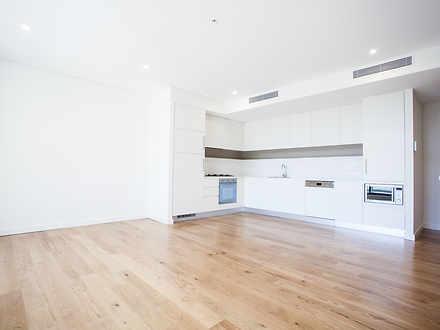 Apartment - 105/9 Mooltan A...
