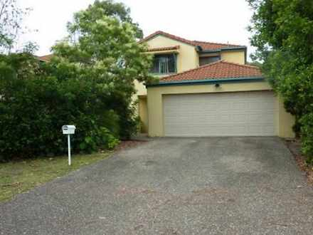House - 174 Greenacre Drive...