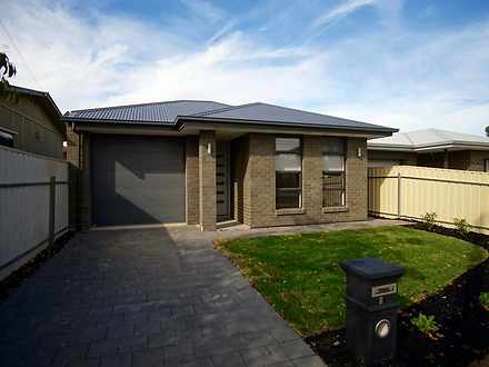 House - 5A Hawker Avenue, G...