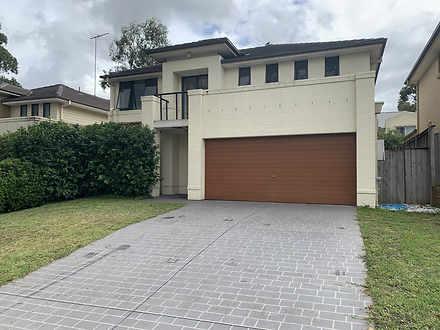House - 75B Lalor Road, Qua...