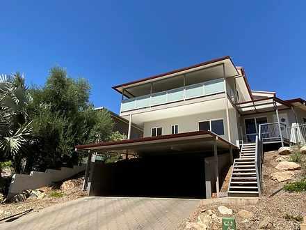 House - 55 Tmara Mara Circu...